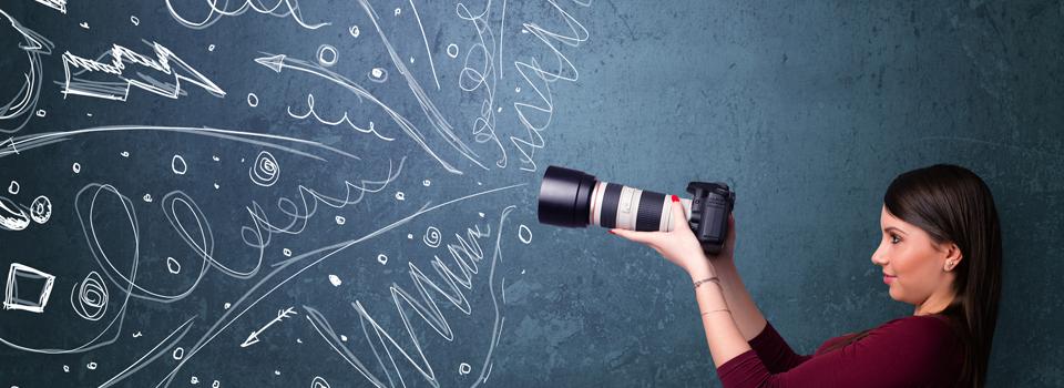 クリスの写真教室